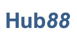Hub88 TechTalk - 3/20 - IoT and Your Enterprise: A Framework for Starting the Conversation @ Hub88 at Nokia | Naperville | Illinois | United States