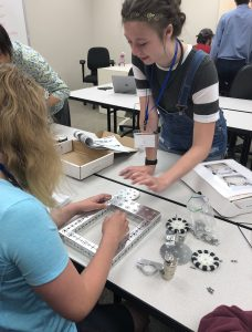 MegaTech Summer Camp @ Northern Illinois University - Naperville Campus | Naperville | Illinois | United States