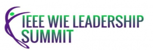 IEEE Women In Engineering AI Leadership Summit @ Nokia Naperville | Naperville | Illinois | United States